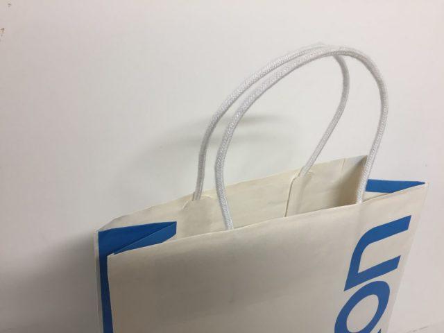 紙袋_OFJ