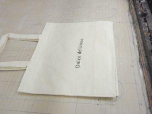 シルク印刷_1