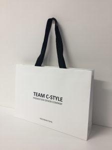c-style_1(オリジナルショッパー)