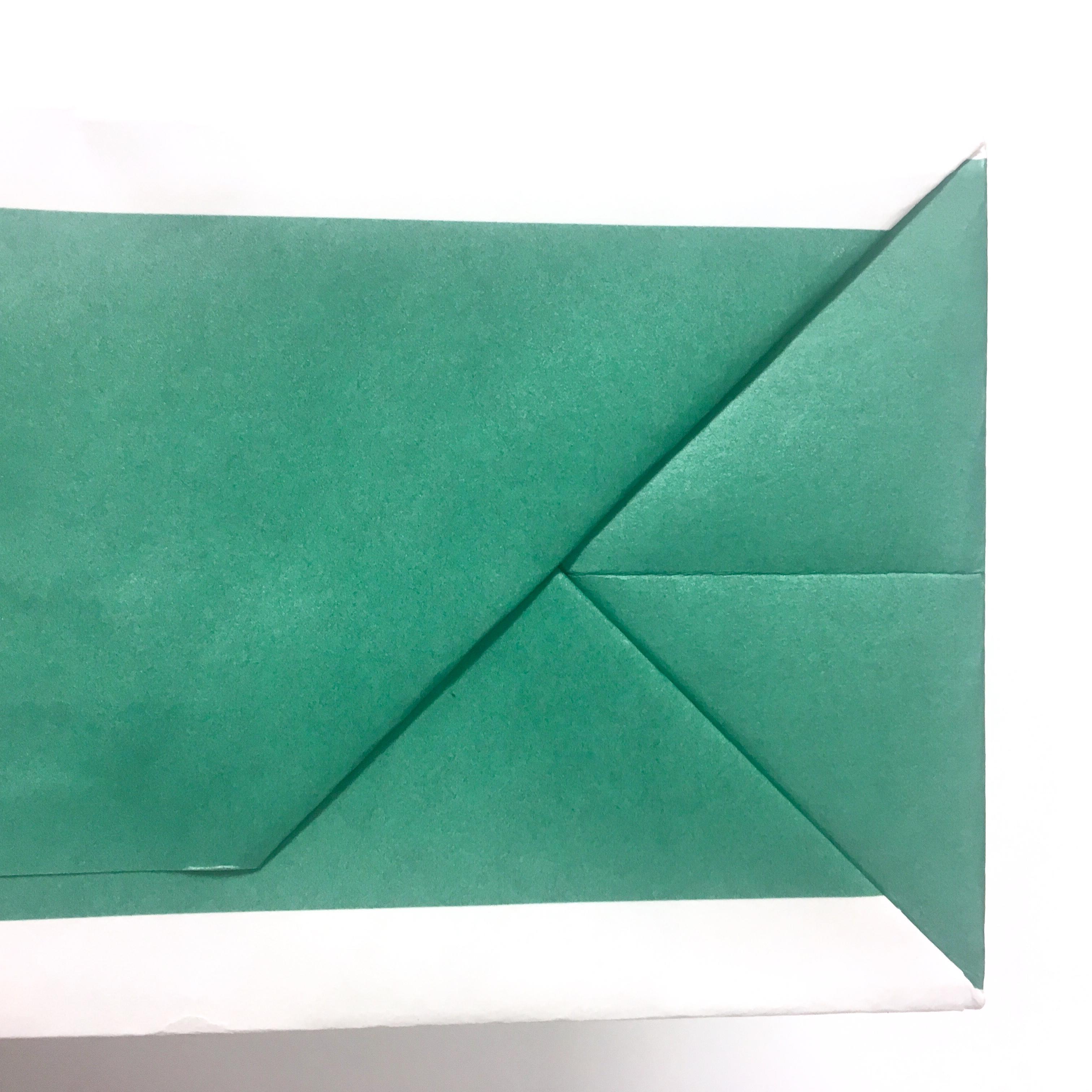 フルオーダーメイド紙袋の実績紹介です!(4)