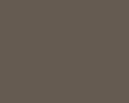 N952 鈍色(にびいろ)ーーー紙袋で使用したい特色