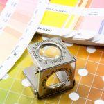 印刷方法から考えるオーダーメイド紙袋