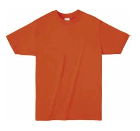 【オリジナルTシャツ印刷】新商品追加しました。