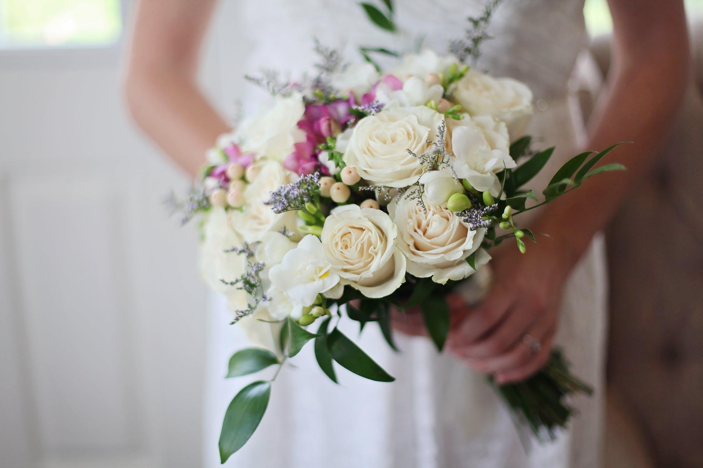 【新人ブログ】結婚式とてさげ.net